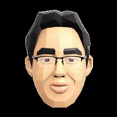 https://static.tvtropes.org/pmwiki/pub/images/dr_kawashima_assist_trophy_ssbu.png