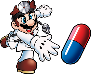 https://static.tvtropes.org/pmwiki/pub/images/dr_mario_64.png