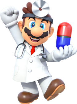 https://static.tvtropes.org/pmwiki/pub/images/dr_mario_world___dr_mario.png