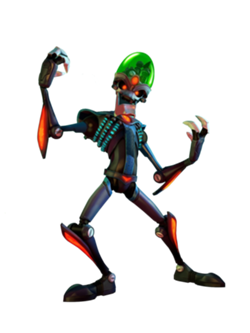 https://static.tvtropes.org/pmwiki/pub/images/dr_nefariousratchetandclank_3561.png