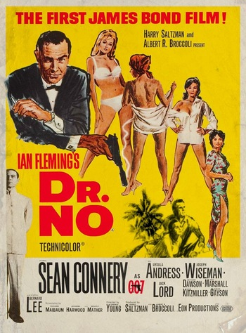 https://static.tvtropes.org/pmwiki/pub/images/dr_no_film_poster.jpg