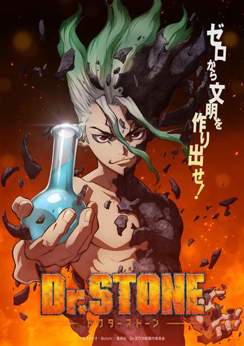 https://static.tvtropes.org/pmwiki/pub/images/dr_stone_anime.png