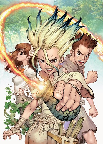 https://static.tvtropes.org/pmwiki/pub/images/dr_stone_ch_2.png