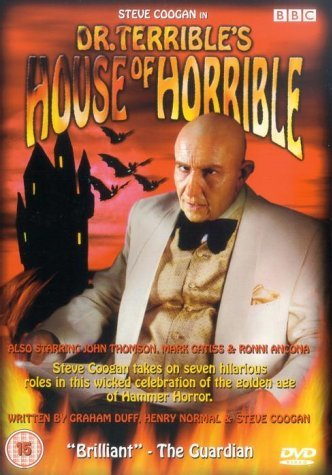 https://static.tvtropes.org/pmwiki/pub/images/dr_terrors_house_of_horrible.jpg