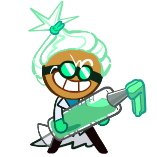 https://static.tvtropes.org/pmwiki/pub/images/dr_wasabi_cookie.png