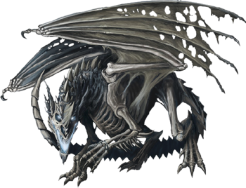 https://static.tvtropes.org/pmwiki/pub/images/dracolich_4e.png