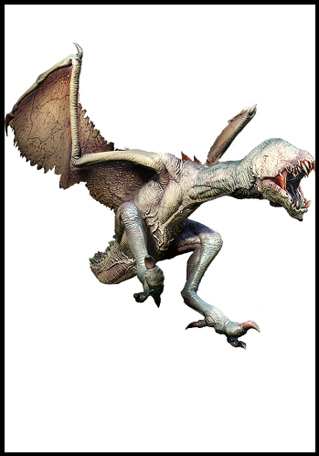 https://static.tvtropes.org/pmwiki/pub/images/dracolizard_tw3.png