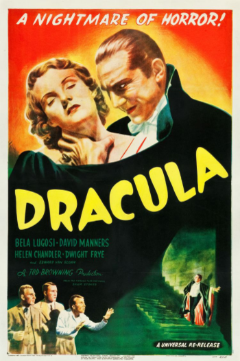 https://static.tvtropes.org/pmwiki/pub/images/dracula_1931_poster.png