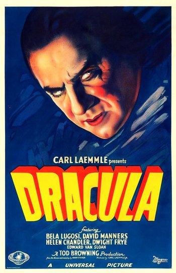 https://static.tvtropes.org/pmwiki/pub/images/dracula_1931_poster_1.jpg