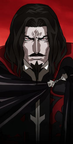 https://static.tvtropes.org/pmwiki/pub/images/dracula_animated_series___03.png