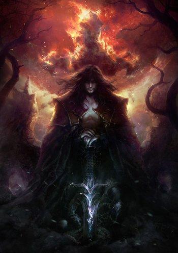 https://static.tvtropes.org/pmwiki/pub/images/dracula_lords_of_shadows.jpg