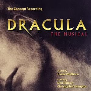 https://static.tvtropes.org/pmwiki/pub/images/dracula_musical.jpg