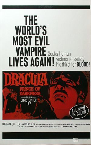 http://static.tvtropes.org/pmwiki/pub/images/dracula_prince_of_darkness.jpg