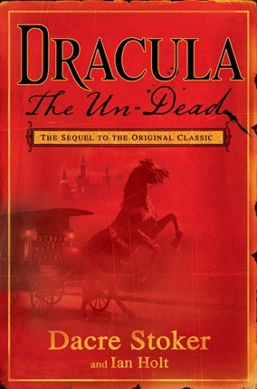 https://static.tvtropes.org/pmwiki/pub/images/dracula_the_un_dead1.jpg