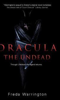 https://static.tvtropes.org/pmwiki/pub/images/dracula_the_undead.jpg
