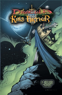 http://static.tvtropes.org/pmwiki/pub/images/dracula_vs_king_arthur_cover_image_1163.jpg