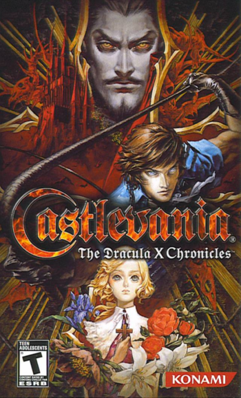 https://static.tvtropes.org/pmwiki/pub/images/dracula_x_chronicles_cover.png