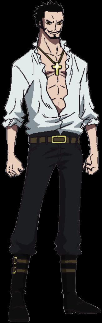 https://static.tvtropes.org/pmwiki/pub/images/dracule_mihawk_anime.png