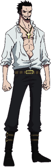 https://static.tvtropes.org/pmwiki/pub/images/dracule_mihawk_anime_7.png