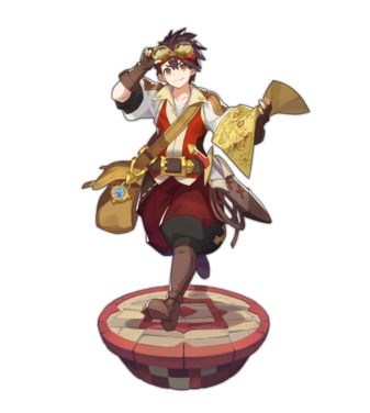 https://static.tvtropes.org/pmwiki/pub/images/dragalia_lost_marty_8.png