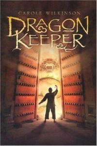 http://static.tvtropes.org/pmwiki/pub/images/dragon-keeper-carole-wilkinson-paperback-cover-art_7607.jpg