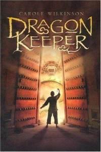 https://static.tvtropes.org/pmwiki/pub/images/dragon-keeper-carole-wilkinson-paperback-cover-art_7607.jpg