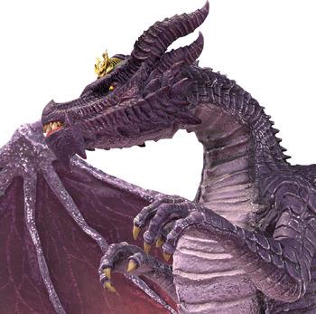 http://static.tvtropes.org/pmwiki/pub/images/dragon_3.jpg