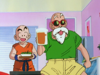 https://static.tvtropes.org/pmwiki/pub/images/dragon_ball_drinking_game.png