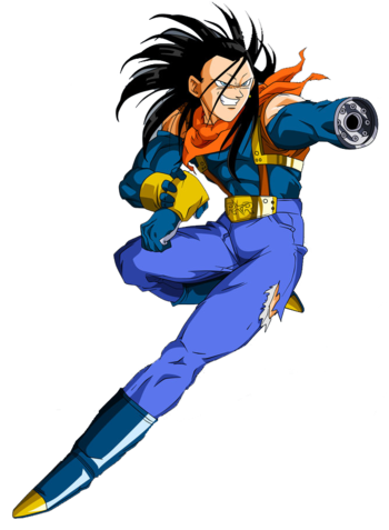 https://static.tvtropes.org/pmwiki/pub/images/dragon_ball_gt_super_a17.png