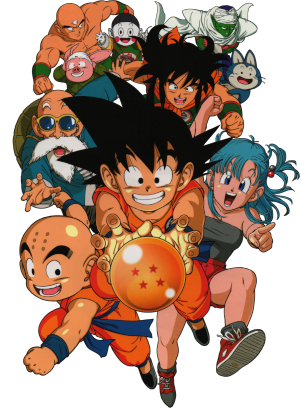https://static.tvtropes.org/pmwiki/pub/images/dragon_ball_original_characters.png