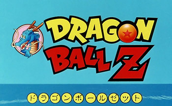 http://static.tvtropes.org/pmwiki/pub/images/dragon_ball_z.jpg