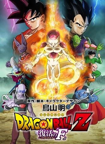 Free Download Dragon Ball Z Episodes In Hindi
