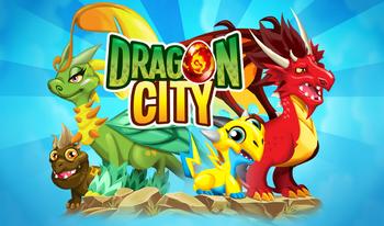 https://static.tvtropes.org/pmwiki/pub/images/dragon_city_logo.png