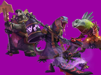 https://static.tvtropes.org/pmwiki/pub/images/dragon_clan.jpg