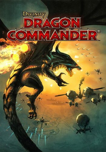 http://static.tvtropes.org/pmwiki/pub/images/dragon_commander_cover.png