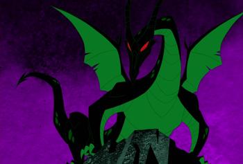 https://static.tvtropes.org/pmwiki/pub/images/dragon_diagon.png