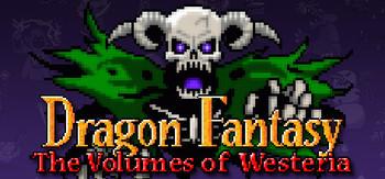 http://static.tvtropes.org/pmwiki/pub/images/dragon_fantasy_header.jpg