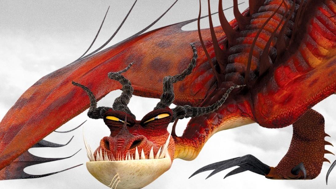 https://static.tvtropes.org/pmwiki/pub/images/dragon_hero_hookfang.jpg