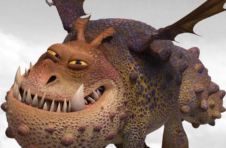 https://static.tvtropes.org/pmwiki/pub/images/dragon_hero_meatlug.jpg