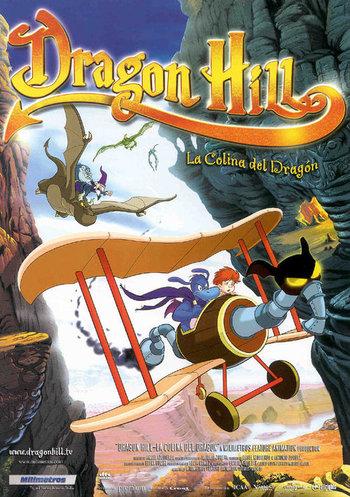 https://static.tvtropes.org/pmwiki/pub/images/dragon_hill_poster.jpg