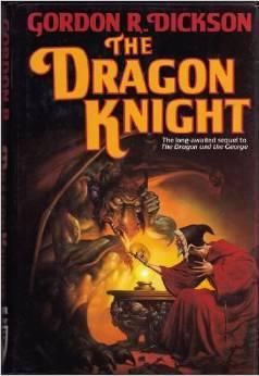 https://static.tvtropes.org/pmwiki/pub/images/dragon_knight.jpg