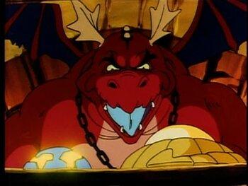 https://static.tvtropes.org/pmwiki/pub/images/dragon_lord.jpg