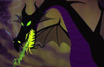 http://static.tvtropes.org/pmwiki/pub/images/dragon_maleficent.jpg