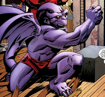 https://static.tvtropes.org/pmwiki/pub/images/dragon_man_earth_616_from_irredeemable_ant_man_vol_1_9_0001.jpg