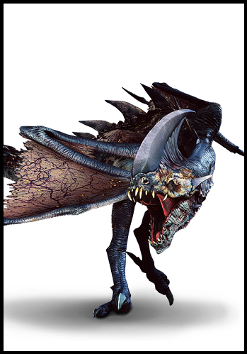 https://static.tvtropes.org/pmwiki/pub/images/dragon_of_fyresdal_tw3.png