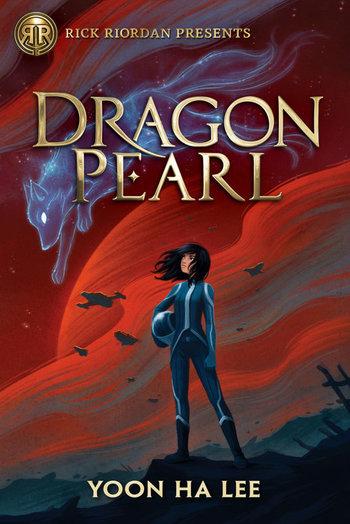 https://static.tvtropes.org/pmwiki/pub/images/dragon_pearl_cover.jpg