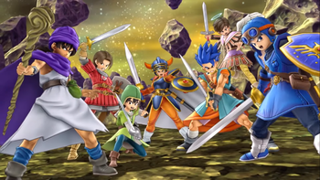 https://static.tvtropes.org/pmwiki/pub/images/dragon_quest_heroes.png