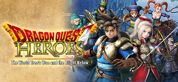 https://static.tvtropes.org/pmwiki/pub/images/dragon_quest_heroes_cover.jpg