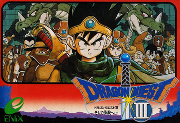 https://static.tvtropes.org/pmwiki/pub/images/dragon_quest_iii.png