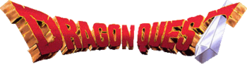 https://static.tvtropes.org/pmwiki/pub/images/dragon_quest_logo.png